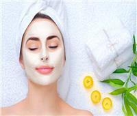 3 أقنعة لتفتيح بشرتك أبرزها «ماسك المسطردة»