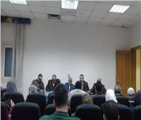محمود عطية: مصطفى بلال تجلس بجواره وتتعلم منه وشخصيته تطغى عليك