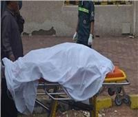 مقتل شخص على يد عم زوجته في أسيوط