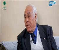 كاتب أسيوطي ينشر قاموس «صعيدي - مصري»