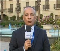 أحمد موسى عن إعدام 3 إرهابيين: «ننفذ القصاص.. وتحية للقضاء المصري»