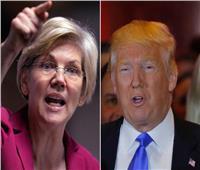 الديمقراطية إليزابيث وارن تطلق رسميًا حملتها لانتخابات الرئاسة الأمريكية