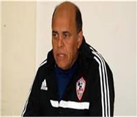بالفيديو |هشام يكن يطالب أعضاء اتحاد الكرة بالاستقالة لهذا السبب