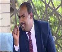 عز الدين: إصدار جواز سفر موحد للقارة السمراء «حلم كل أفريقي»