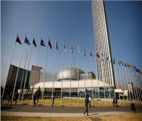 قمة ثلاثية بين مصر والسودان وإثيوبيا