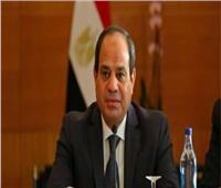 شينخوا: توقعات مبشرة للتعاون الصينى الأفريقى مع تولى مصر رئاسة الاتحاد