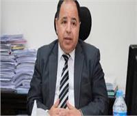 المالية: 3 تحالفات عالمية تتنافس على إنشاء ميناء جاف في 6 أكتوبر