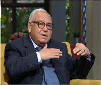 فيديو  برلماني يوضح المكاسب السياسية والاقتصادية من رئاسة مصر للاتحاد الإفريقي