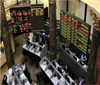 البورصة: زيادة الإيجارات ترتفع بأرباح شركة عبر المحيطات السنوية 44.5%