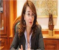 وزيرة التضامن تُحيل مدير مكتب تأمينات «الإسكندرية» للتحقيق