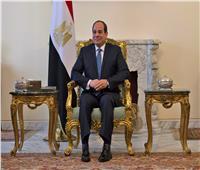 6 ملفات تطرحها مصر خلال رئاسة الاتحاد الأفريقي