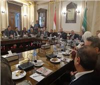 رئيس جامعة القاهرة: العلم تحول إلى «خرافات» بمصر