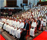 سلطنة عُمان تشهد فعاليات مؤتمر للبرمجيات الحرة.. غدا