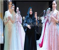 المنصوري: «الفساتين المليونية» إفلاس وفقر وبحث عن« فقاعة إعلامية»