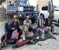 الحوثيون يهربون الحشيش في أغذية الأطفال