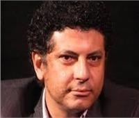خاص  «عادل حسان» يكشف عن خطة وزارة الثقافة لتطوير مسارح الدولة