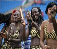 «3 أحداث دولية» تمنح قبلة الحياة للسياحة الأفريقية بمصر