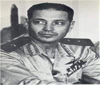 في ذكرى وفاته الـ9.. شهادة إسرائيلية على بطولات سعد الدين الشاذلي