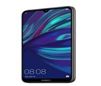 سعر ومواصفات هاتف «Y7 Prime 2019» من هواوي