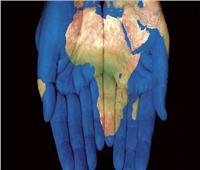 كل ما تريد معرفته عن العلاقات الاقتصادية والتجارية بين مصر وأفريقيا