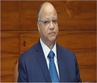 محافظة القاهرة تشن حملات لإعادة الانضباط بشوارع العاصمة