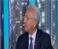 حجازي : مصر نقلت القضايا الأفريقية إلى كل المحافل الدولية