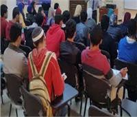 مجازاة 25 مدرس بالغربية بخصم 10 أيام بسبب إعطائهم دروس خصوصية