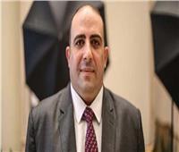 فيديو| برلماني: حنكة السيسي أعادت مصر لمكانتها في أفريقيا