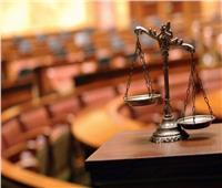"""اليوم.. استئناف محاكمة 120 متهما بـ""""الذكرى الثالثة للثورة"""""""