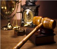 اليوم.. استئناف محاكمة المتهمين بمحاولة «اغتيال النائب العام المساعد»