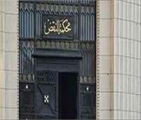 تأجيل طعن المتهمين في قضية «أحداث مسجد الفتح» لـ25 مارس