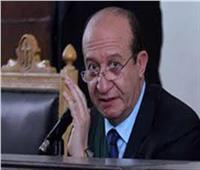 تأجيل قضية « خلية ميكروباص حلوان» لـ25 فبراير لغياب الدفاع