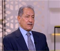 فيديو| صلاح حليمة: خطاب السيسي أمام الاتحاد الإفريقي تاريخي