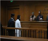 تأجيل قضية «العائدون من ليبيا» لـ13 فبراير