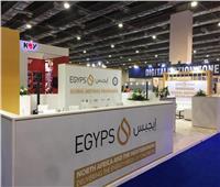 أمين أوبك: مصر لها دور تاريخى فى دعم المنظمة منذ إنشائها
