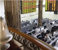 تراجع رأس المال السوقي للبورصة بقيمة 586 مليون جنيه
