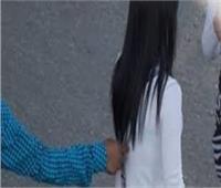 التحقيق مع «الحلاق المتحرش»بفتاة الرحاب
