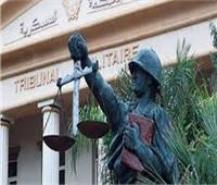 25 فبراير.. استكمال سماع دفاع المتهمين بـ «اغتيال النائب العام المساعد»