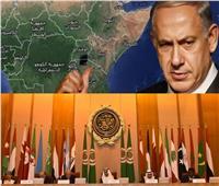 مواجهة المخططات الإسرائيلية في أفريقيا ضمن أولويات «البرلمان العربي»