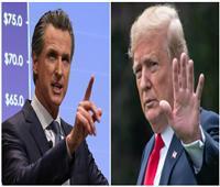 حاكم كاليفورنيا «الديمقراطي» يرفع راية التحدي في وجه «ترامب»