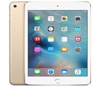 «أبل» تطلق الإصدار الجديد من «iPad Mini 5»