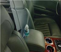 احذر.. أضرار خطيرة لاستخدام «معطر السيارة»
