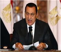 أحمد موسى: «مبارك قالي متخافش على مصر طول ما القوات المسلحة موجودة»