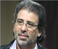 حبس سيدة أعمال متهمة في فيديو جنسي مع خالد يوسف