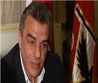 خالد مرتجي يكشف عن حوار خاص مع سيد عبدالحفيظ بشأن لاسارتي
