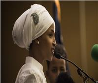 نائبة أمريكية تعتذر بعد اتهامها بمعاداة السامية
