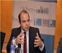 البورصة تنضم كعضو مؤسس لمبادرة «AELP» لتعزيز الاستثمارات البينية