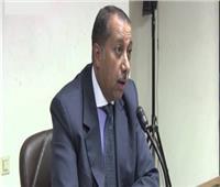 خبير مالي: رئاسة مصر للاتحاد الإفريقي تفتح الباب لاتفاقيات اقتصادية جديدة