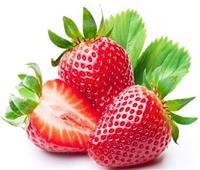 لمزارعي «الفراولة».. 6 نصائح للحماية من الإصابة بالعنكبوت الأحمر وزيادة الإنتاج