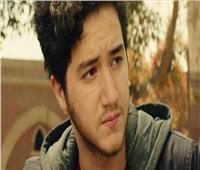 أحمد مالك يستعد لتصوير مسلسل «الأختين»